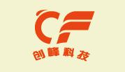 CF80-16-C-500-FW60